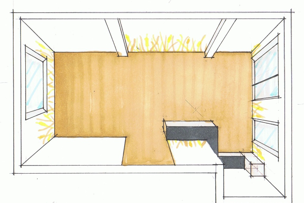 impressum von der lieck projektsteuerung in essen. Black Bedroom Furniture Sets. Home Design Ideas